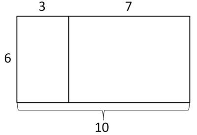 Solution_2_68f6029090e5884fa5422e0b78d060fa