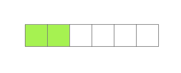 Fraction1_62d551b89dce37ce857df3c651b81e4f