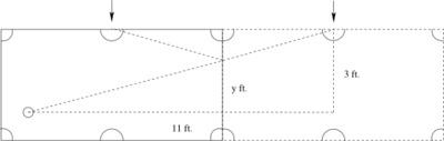 Pooltablesolnb2_54ce7c534b6468297df455dfbc7c0a49