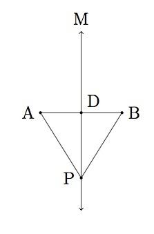 Equidistant_d22c0b52eff19cd4a29661c5fafbc2bc