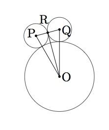 Twosmallcircles_0e1a790a8eed7ff4e95e50e3960159f4