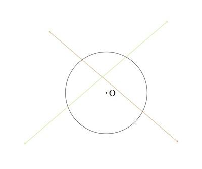 Circlehalves_8edb13b2d4456cf7f1545cb05ed338e7