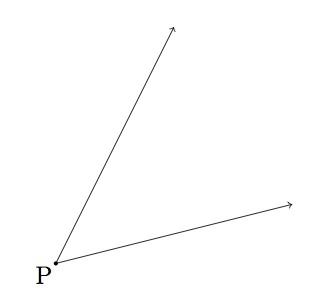 Angle_c5c4e2d8214e2d42dba7fb1919535532