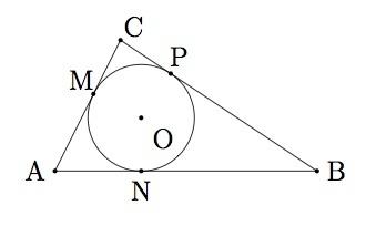 Inscribedcircle0_b5e50662e326d56157b967150f1c41fa