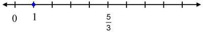 4_ff54326a958b2fb95c0860d332f1cb05