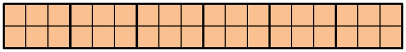 Solution_98c699d9a7f9fa82a5c5b3a339f2c217