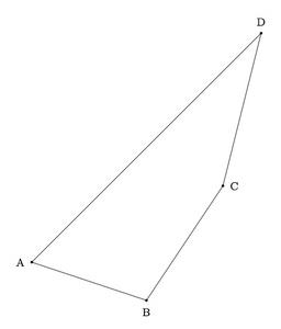 Quadrilaterals2_56b398f4c05aa9fe25ffd7ab054acb60