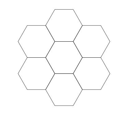 Hexagontiling_4dd27b9b4a4c41d3099c6dc01b139b32