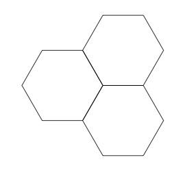Threehexagons_9dffd5d25d8fc4fa1afbae30909781c3
