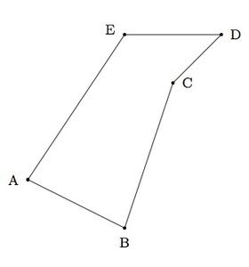 Pentagon_cb050687fb518f7e07cdc4aab59a2d65