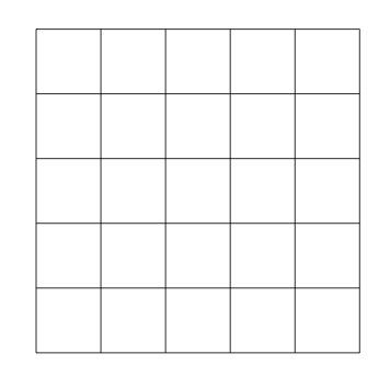 Squaretile_26b3562ebb2805cd7946e493faf4614e