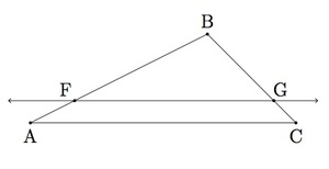 Geometricratio_106cb948c07bb24d304a15c42a40a9f0
