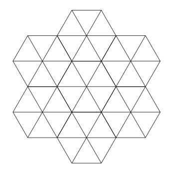 Triangletgesselation_14d88cf010d561f524bf193879298a0d