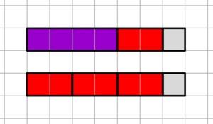 4_a68c9290fe43aab97e1c4fd6d80fc558