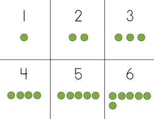 Counting_mat_6ea26a5ab06056e0717de4fb15abef16