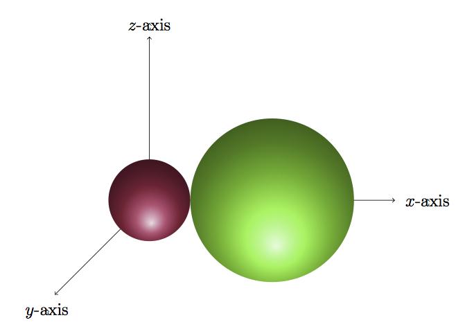 Spheres1_e9a87269278c9cf5a6e187f561a9715f