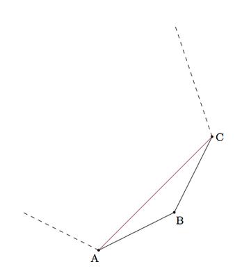 Polygon_d8ea9264c818dc3ed1f71427ed36d97d