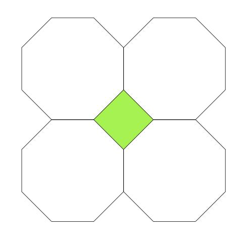 Octagons_2a2e599567e4bda295cdecfc519f3bd6