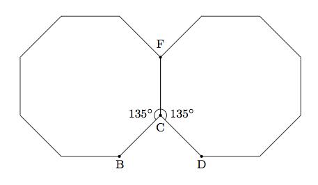 Octagon5_d4ec9dd3caebcf589c67609fbec7e6f6