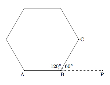 Hexagon1_2ea9d228f64f91c8cdbb6c01a0be995d