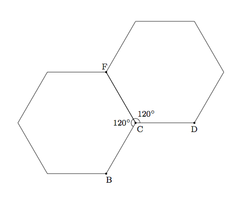 Hexagon2_7d0094df45ae2d94ecb0e826f9160522
