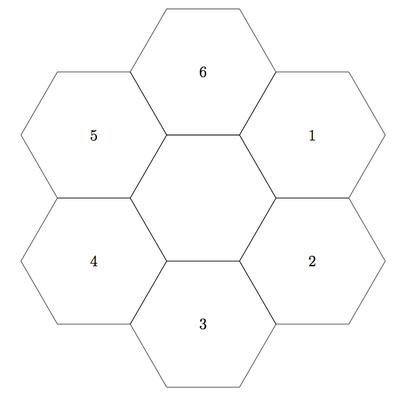 Hexagon3_d0b5ea6e44577186ccc35f12e9768144