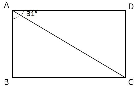 4_5b1bfb8c00f6f9f054430590ce91a549