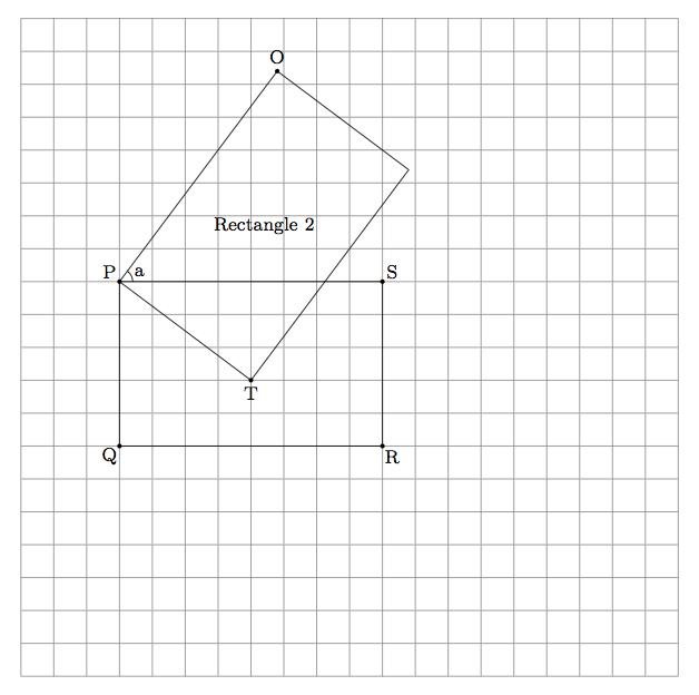 Isometry3_bb1293a7e13245ccbd1f4f6694ee2b6f