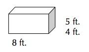 Task_1_c7ad44e3afca3919033049a900b61265