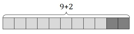A_5ce6300cf47eb56932b2893bd491c8ee