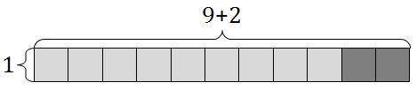 C_8cbae73c1f2f673da25ad219bd16628d