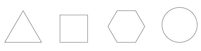 Isoperimetric_9c68ef9af53922a7847965b0e2d7b74f