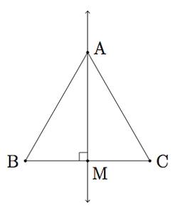 Perpendicularbisecto_31a9c8aca0c57000103d111cbc5cda9c