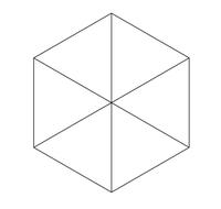 Hexagon7_2c6a95f89566b7d5e158e3068ab3ae94