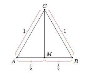 Equilateralt1_b4ae79c48d4a782e6912f9a56fa2d181