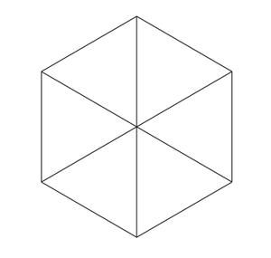 Hex7_d7b270fecd26fea6017e1249c505e42d