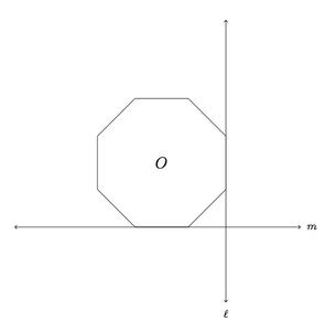 Octagonreflection1_9ef6194ae1d9761c5b571034a2196af1