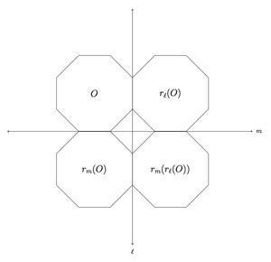 Octagonreflection3_793ac1125516550b05c4ce2fea2e1bdf