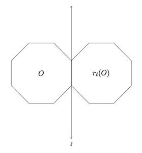 Octagonreflection2_0e82771d988a488c73bbd1379a5d51cb