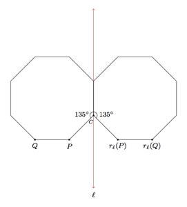 Octagonreflection4_0f3c3e9838a97296d18fcbf6cfd715e4