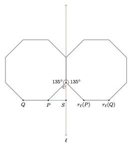 Octagonreflection6_2dcc2f89b4e1c278b6710ffe6652a729