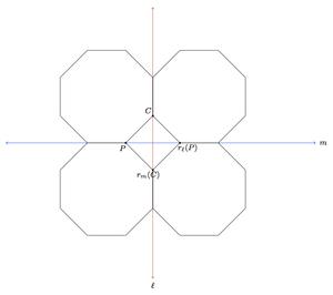 Octagonreflection5_7240061d35cec3ce118f322b693c6c9c