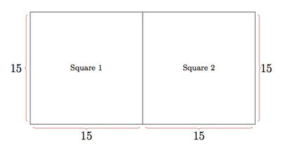 Twoquares1.jpg_ee583e4aa6cf997720cd7d0526a2fc2e