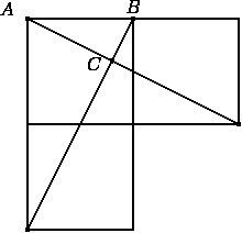 Problem_pic_original_694974bf2b421c95cafeba2c504232d4