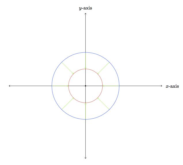 Circlesim3_ab1b95e3ef5ad2e8884d37123712b2b7