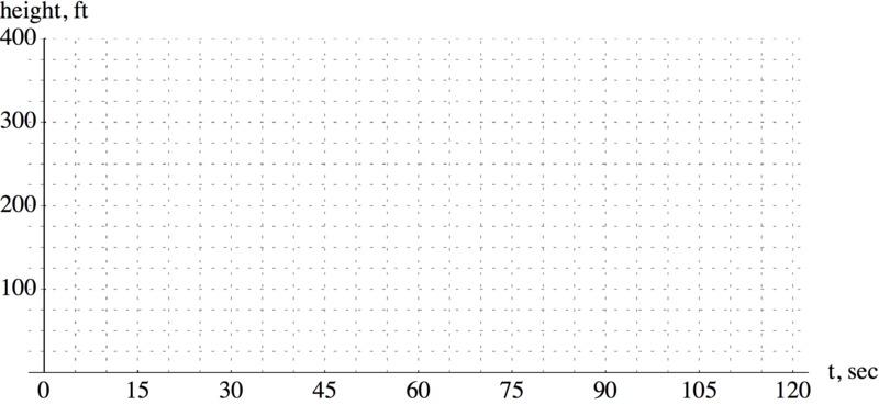 Grid_4a3f5ac64f8c5c8198d30f0466689a13