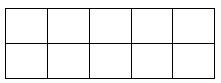 Task_1_b49f8c772e63a626d50934c68b6d0d5e