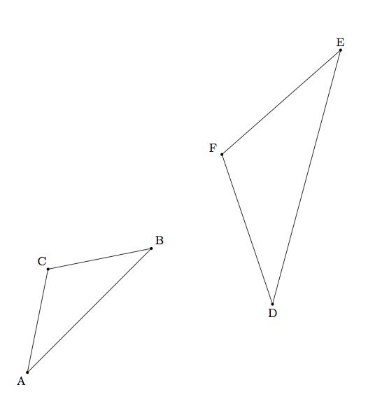Similartriangles3_dc5ef17094ec3ce1a29d4907f1786d15
