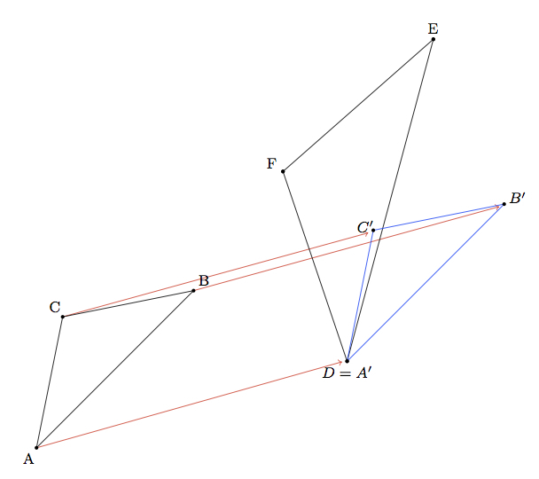 Similartriangles4_44378ca38d0884060bf8f83bc865c1a4