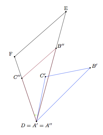 Similartriangles5_afd202f26f2d8d0f64d6113d1853dfd5